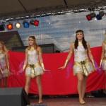 Bürgerfest 2013-Sa 103