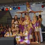 Bürgerfest 2013-Sa 114