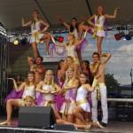 Bürgerfest 2013-Sa 122