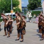 Bürgerfest 2013-Sa 134