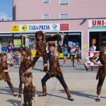 Bürgerfest 2013-Sa 137