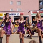 Bürgerfest 2013-Sa 159
