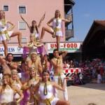 Bürgerfest 2013-Sa 188