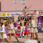 Bürgerfest 2013-Sa 192