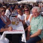 Bürgerfest 2013-Sa 244