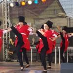 Bürgerfest 2013-Sa 269