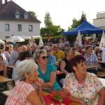 Bürgerfest 2013-Sa 272