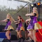 Bürgerfest 2013-Sa 280