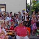 Bürgerfest 2013-Sa 281