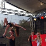 Bürgerfest 2013-Sa 283