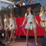 Bürgerfest 2013-Sa 286