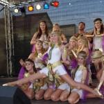 Bürgerfest 2013-Sa 292
