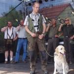 Bürgerfest 2013-So-Sat 170