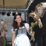 Bürgerfest 2013-So-Sat 218