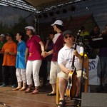 Bürgerfest 2013-So-Sat 238