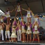 Bürgerfest 2013-So-Sat 379