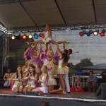 Bürgerfest 2013-So-Sat 384