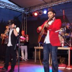 Bürgerfest 2013-So-Sat 435