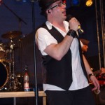 Bürgerfest 2013-So-Sat 437