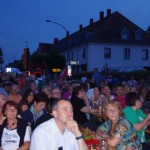 Bürgerfest 2013-So-Sat 441