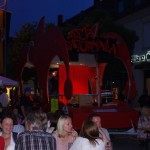 Bürgerfest 2013-So-Sat 450