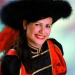 Christina Brandl
