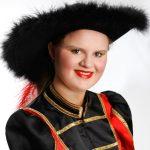 Donika Berisha