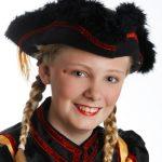 Isabell Tingler