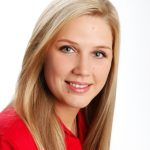 Jessica Stadlbauer, Trainerin