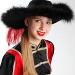 Josephine Stellmacher