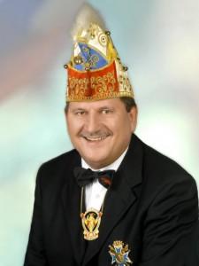 Karl Brückl