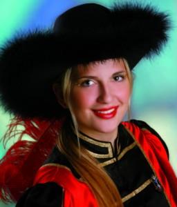 Katharina Brückl
