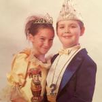 Ki-Prinzenpaar_2000