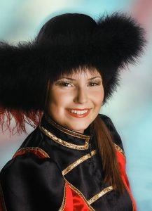Lena Kipfelsberger