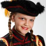 Marie-Kristin Kutschenreiter