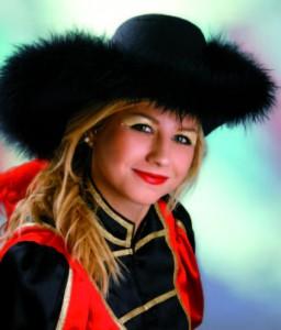 Nicole Cenkalik