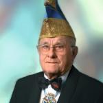 Rudolf Vatter