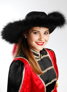 Sophia Eggl