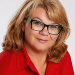 Susanne Strell
