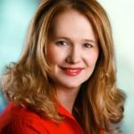 Sylvia Hann, Choreografin, Trainerin