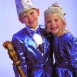 Ki-Prinzenpaar_1997