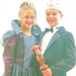 Ki-Prinzenpaar_2001