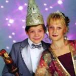 Ki-Prinzenpaar_2004