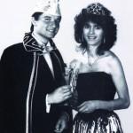 Prinzenpaar_1988