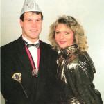 Prinzenpaar_1990