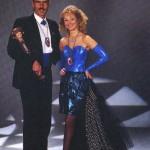 Prinzenpaar_1993