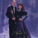 Prinzenpaar_1994