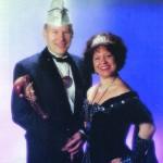 Prinzenpaar_1996