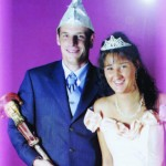 Prinzenpaar_2002