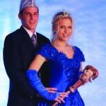 Prinzenpaar_2003